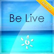 Be-Live-Cancun